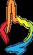 logo_completo-web